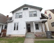 2907 Guilford  Avenue, Indianapolis image