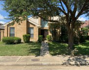 16647 Cleary Circle, Dallas image