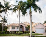 13806 Bald Cypress CIR, Fort Myers image