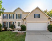 1408 Windstar  Court, Miami Twp image