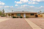 901 E Friar Avenue, Apache Junction image