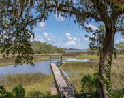4815 MARINERS POINT DR, Jacksonville image