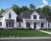 1 Shady Hollow Road, Staley image