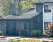 238 Riverbend Drive Unit 108, Altamonte Springs image