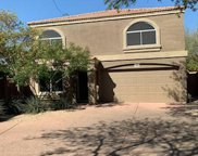 17606 N 17th Place Unit #1095, Phoenix image