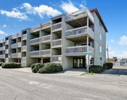 600 Carolina Beach Avenue S Unit #2d, Carolina Beach image
