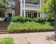 2923 Monument Avenue Unit 1, Richmond image