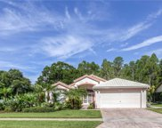 5037 Musselshell Drive, New Port Richey image