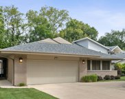 2632 Old Glenview Road, Wilmette image
