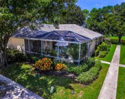 1253 NW Sun Terrace Circle Unit #8, Port Saint Lucie image