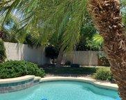 2042 E Palm Beach Drive, Chandler image