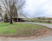 6445 Highway 11 East, Lenoir City image