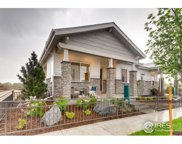 12590 Lake Trail St, Firestone image
