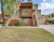 3600 N Hayden Road Unit #3611, Scottsdale image