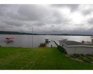 716 Lake Wis Dr, Merrimac image