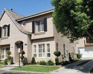 131 Stockdale, Bakersfield image
