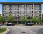 345 East Eastgate Place Unit 206, Chicago image
