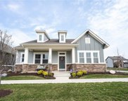 1528 Rossmay  Drive, Westfield image