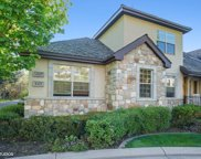4217 N Waterford Ct, Provo image