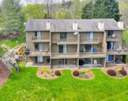 202 Harbor Ridge  Dr, Goodview image