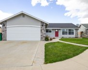 2474 HAVENWOOD CT, Carson City image