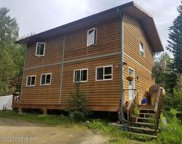 746 Constitution Drive, Fairbanks image
