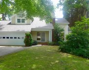 302 Falling Leaf Lane, Greensboro image