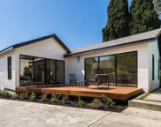 626 North Lucerne Boulevard, Los Angeles image