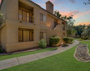 9708 E Via Linda -- Unit #1365, Scottsdale image