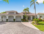 89 Lighthouse Drive, Jupiter Inlet Colony image