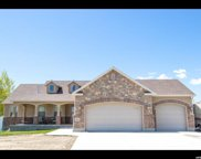 9353 Horizon Dr, Eagle Mountain image