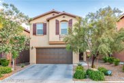 7095 PLACID LAKE Avenue, Las Vegas image