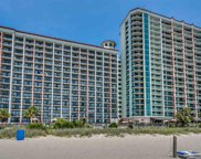 3000 N Ocean Blvd. Unit 508, Myrtle Beach image