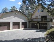 1188 Mount Evans Boulevard, Pine image