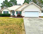 812 Finger Lake Dr., Myrtle Beach image