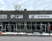 47 Main St, Watertown image
