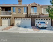 5460 SHAY MOUNTAIN Place Unit #202, Las Vegas image