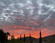 4334 E Rocky Slope Drive, Phoenix image