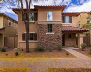 2566 E Boston Street, Gilbert image
