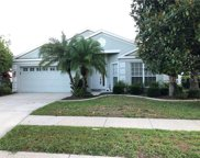4624 Sanibel Way, Bradenton image