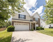 6608 Barton Creek Drive, Whitsett image