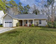 454 Forest Grove Circle, Columbia image