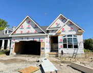 9814 Orchard Trail, Montgomery image