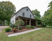 2321 S State Road 15, Warsaw image