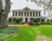 4919 Andros Drive, Tampa image