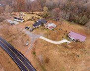 5342B Hargrove Rd, Franklin image