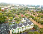 8303 Palm Parkway Unit 304, Orlando image