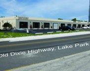 1125 Old Dixie Highway Unit #3, Lake Park image