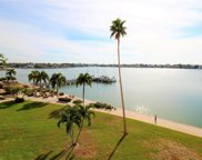 5130 Brittany Drive S Unit 402, St Petersburg image