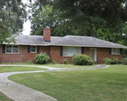 700 Lord Nelson Drive, Southwest 2 Virginia Beach image